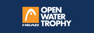 HEAD Open Water Trophy